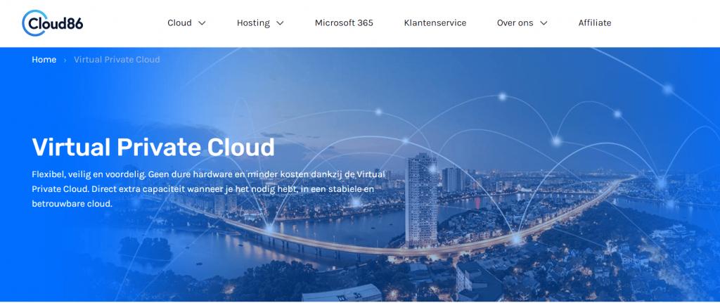 Cloud86-cloud-hosting-wordpress