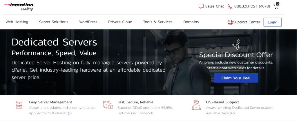 InMotion-dedicated-server-hosting