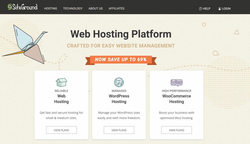 SiteGround-beste-dedicated-server-hosting