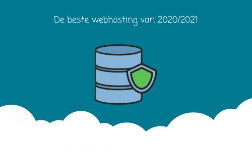 Beste-webhosting-van-2020-2021