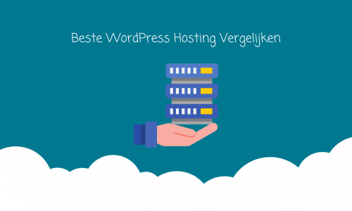 Beste-wordpress-hosting