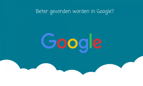 Beter-gevonden-worden-in-Google
