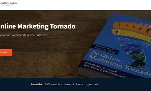 De-online-marketing-tornado-imu