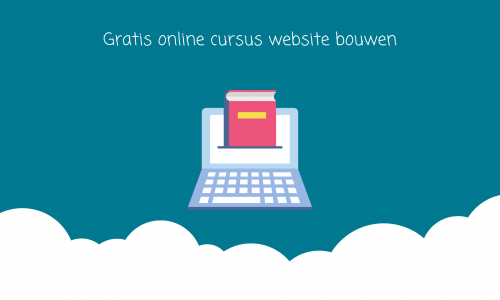 Gratis-online-cursus-website-maken-wordpress