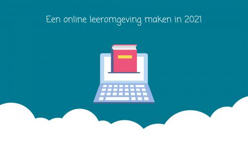 Online-leeromgeving-maken-in-2021