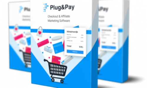 Plug-&-Pay-Review