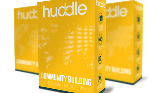 The-Huddle-Review-IMU