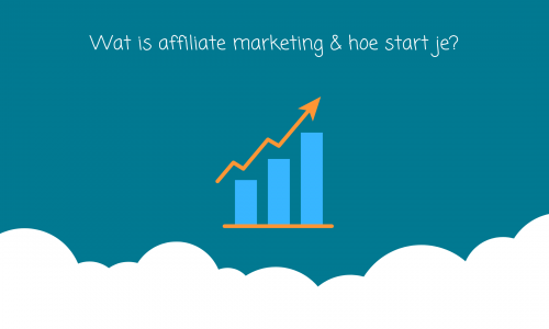 Wat-is-Affiliate-marketing