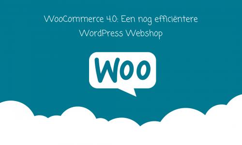 WooCommerce-4-0
