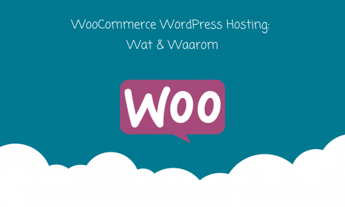 WooCommerce-wordpress-hosting