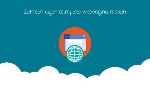 Zelf-een-eigen-simpele-webpagina-maken