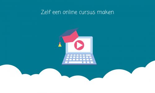 Zelf-een-online-cursus-maken