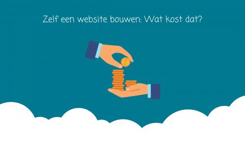Zelf-een-wordpress-website-bouwen-kosten