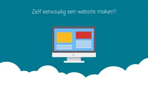 Zelf-eenvoudig-website-maken-WordPress