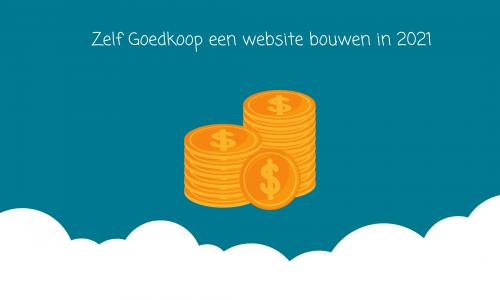 Zelf-goedkoop-een-website-bouwen-in-2021