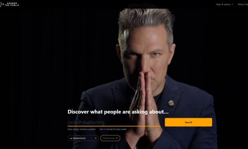 answer-the-public